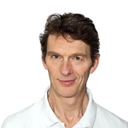 Hubert Brüderlein