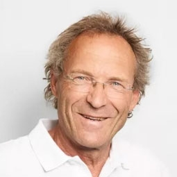 Dr. med. Johannes Weingart