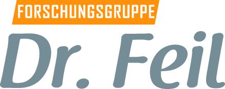Dr. Feil Logo